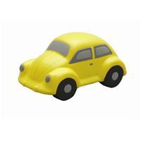S183 Anti Stress Beetle Car