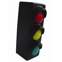 S177 Anti Stress Traffic Light