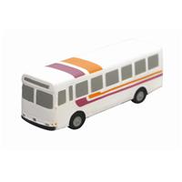 ST006 Anti Stress Bus