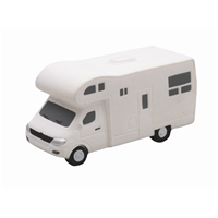 ST007 Anti Stress Mobile Home
