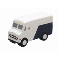 S190 Anti-Stress Commercial Van
