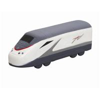 ST011 Anti Stress Train
