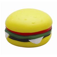 S113 Anti Stress Toy Hamburger
