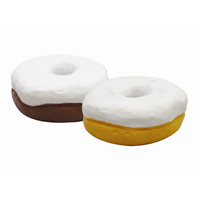 S146 Anti Stress Toy Donut