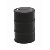 S182 Anti Stress Toy Oil Drum