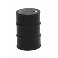 S182 Anti Stress Toy Oil Drum
