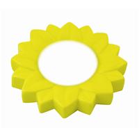 S107 Anti Stress Sun Flower
