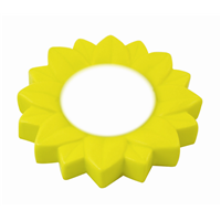 S107 Anti Stress Sun Flower