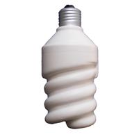 SS110 Anti Stress Energy Saving Light Globes