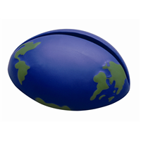 SS030 anti stress earth paper holder