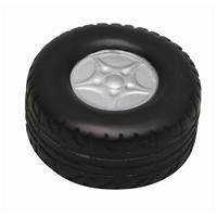 SS039 Anti Stress Tyre