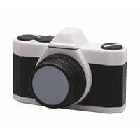 S166 Anti Stress Toy Camera