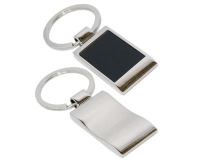 Promotional Special- K9 Engraved Promotional Metal Keyrings </p>(Quantity; 100)