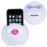 LL287s Mobile Phone Holder and Money Box