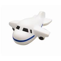 ST009 Anti Stress Large Plane
