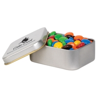 LL33016s Promotional Confectionery M&M's