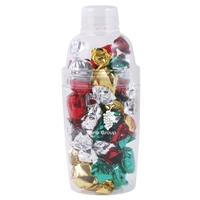 LL17352s Promotional Confectionery Toffeess