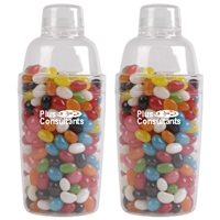 LL17354s Promotional Confectionery Jelly Beans