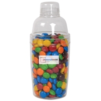 LL33023s Promotional Confectionery M&Ms