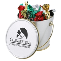 LL424s Promotional Confectionery Toffees