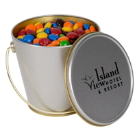 LL33008s Promotional Confectionery M&Ms