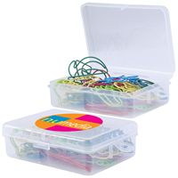 LL0628s Mystery Paperclips in Box