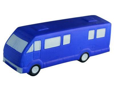 S185 Anti-Stress Mini Bus