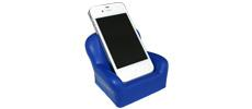 S208 Anti-Stress Stress i Phone Chair