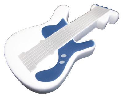 S210 Anti Stress Guitar