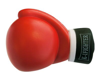 S212 Anti Stress Boxing Glove