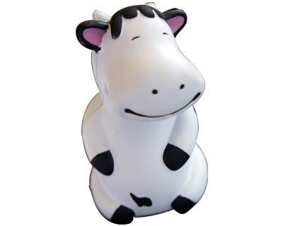 S217 Anti Stress Dancing Cow