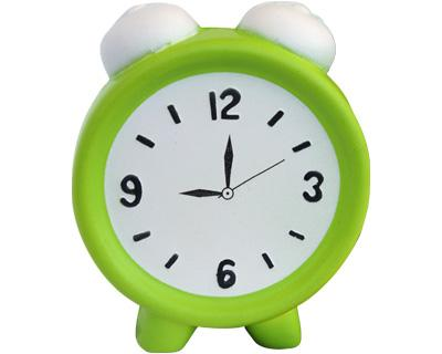 S220 Anti Stress Clock