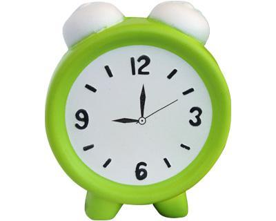 S220 Anti Stress Clock