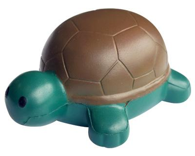 S228 Anti Stress Tortoise