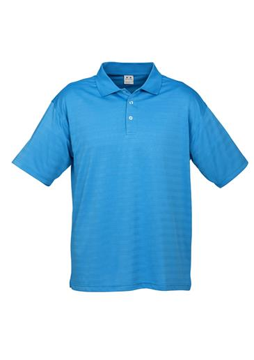P10212  Mens Icon Polo Shirts