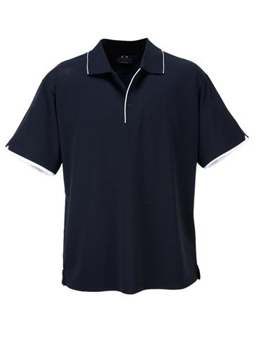 P3200  Mens Elite Polo Shirts