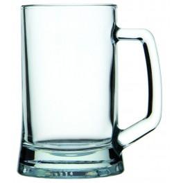 GW100 500ml Beer Stein