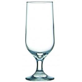 GW200 345ml Fooed Beer Glass