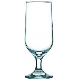 GW200 345ml Fooed Beer Glass