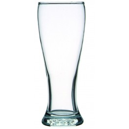 GW300 Brasserie Beer Glass