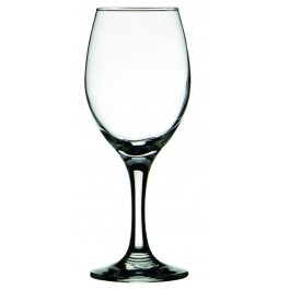 GW400 250ml Wine Glass