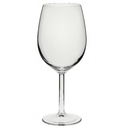 GW500 600ml Wine Glass