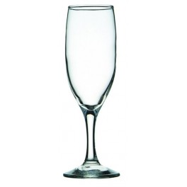 GW600 190ml Champagne Flute