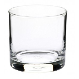 GW700 Classic 290ml Scotch Glass